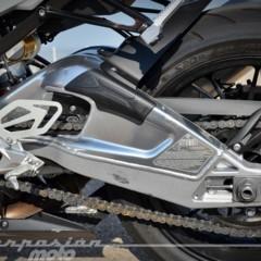 Foto 6 de 35 de la galería bmw-s-1000-rr-1 en Motorpasion Moto