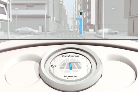 Noodoe Navigation es el GPS integrado que les faltaba a los Kymco para disfrutar la ciudad