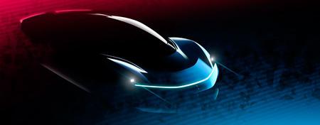 Así será el PF0, el rival de lujo del Tesla Roadster: 400 km/h y 500 kilómetros de autonomía por 2 millones de dólares