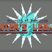 Hunter's Legacy, el nuevo juego del estudio mexicano Lienzo