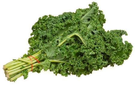 Ramo de kale