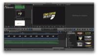 Consejos para usar archivos .PSD de Photoshop en Final Cut Pro X