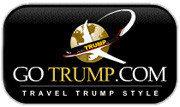 Donald Trump entra en el sector turismo