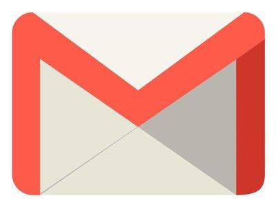 La app de Gmail permite transferir dinero... si vives en Estados Unidos