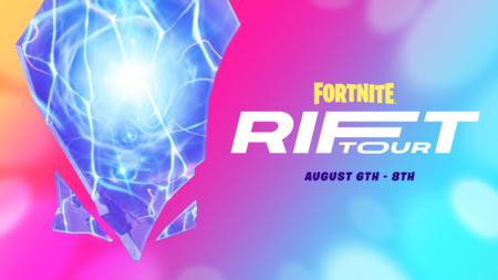 Fortnite Rift Tour: el battle royale tendrá conciertos de una superestrella internacional de la música muy pronto