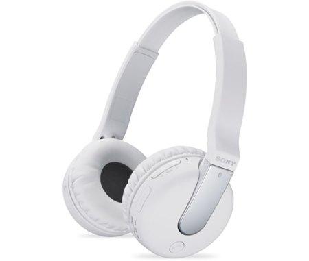 Sony y sus nuevos auriculares inalámbricos BTN200M