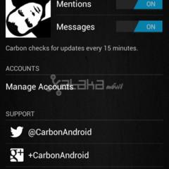 Foto 12 de 25 de la galería carbon-for-twitter-para-android-la-probamos en Xataka Móvil