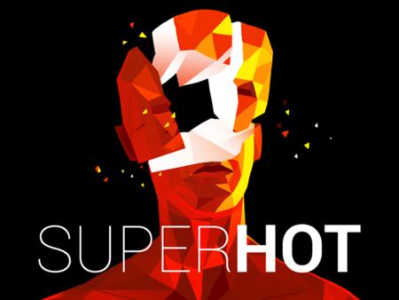 Análisis de SUPERHOT, el shooter más innovador de los últimos años