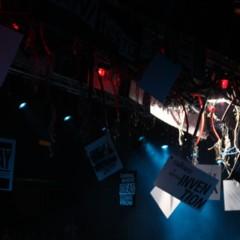 Foto 56 de 99 de la galería diesel-otono-invierno-20102011-fashion-show-en-el-bread-butter-en-berlin en Trendencias