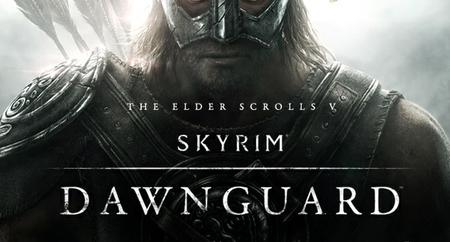 Bethesda recuerda que no han anunciado Dawnguard para otra plataforma que no sea Xbox 360
