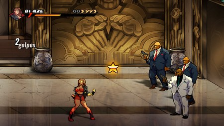 Streets Of Rage 4 20200427191701
