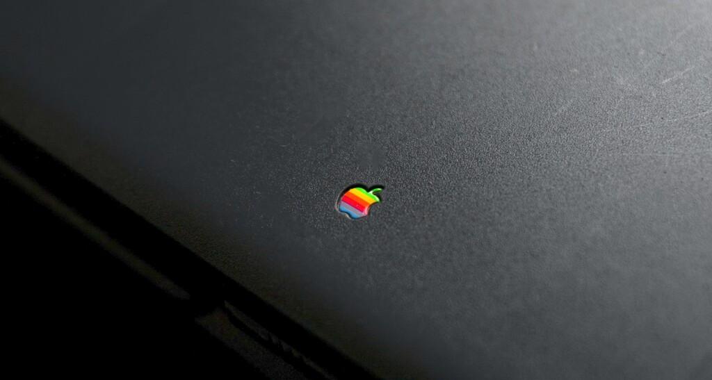 Apple registra los Mac con M1 en la base de datos Bluetooth junto con un dispositivo B2002 desconocido