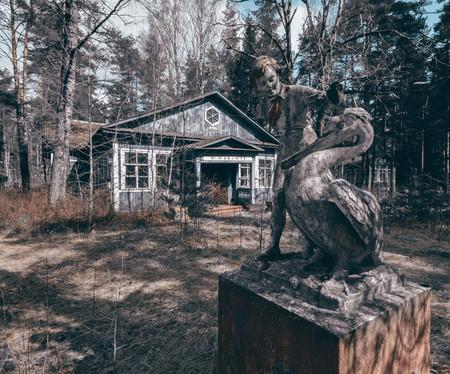 Russia30