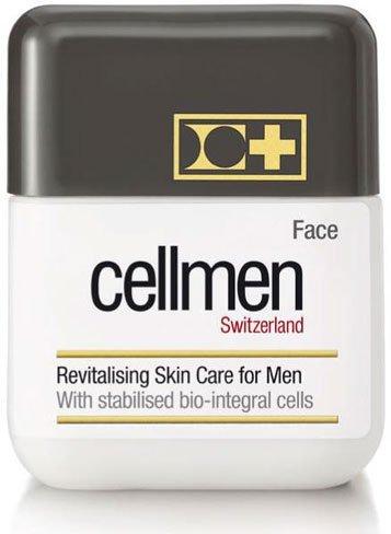 cellmen cosmetica