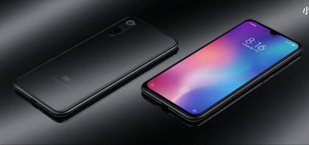 Xiaomi 9 Se 03