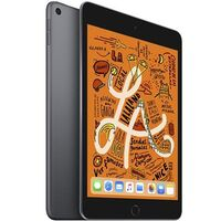 Si tu iPad es el Mini, lo tienes en eBay por 332,10 euros. Sólo tienes que usar el cupón PQ42020 para ahorrarte 117 euros