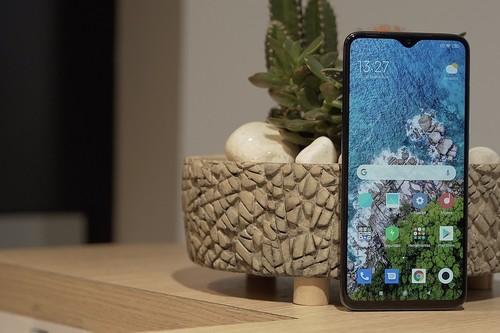 Cazando Gangas: Redmi Note 8 Pro, Samsung Galaxy S10+, Realme X2 Pro, Xiaomi Mi Note 10 y más a precios irresistibles