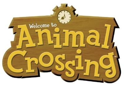 'Animal Crossing: New Leaf' para Nintendo 3DS: análisis