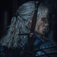 'The Witcher': Netflix anuncia el reparto completo de la temporada 2 y desvela siete nuevos personajes que veremos en la serie de Henry Cavill