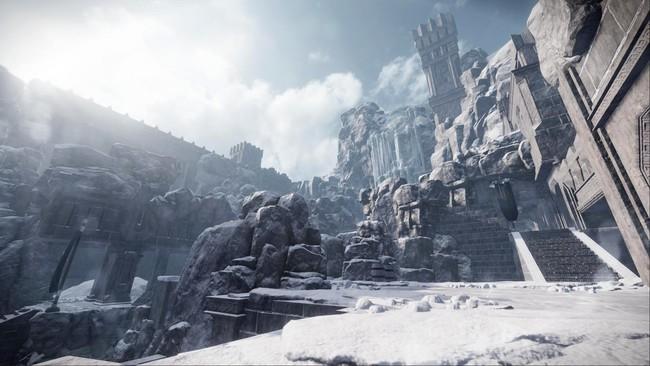 Warhammer End Times Vermintide Dlc Karak Azgaraz 02