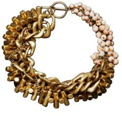 Foto 2 de 18 de la galería hm-busca-el-glamour-con-sus-nueva-ropa-para-la-primavera-2011 en Trendencias