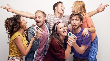 SingStar llegará a PS4 a finales de octubre