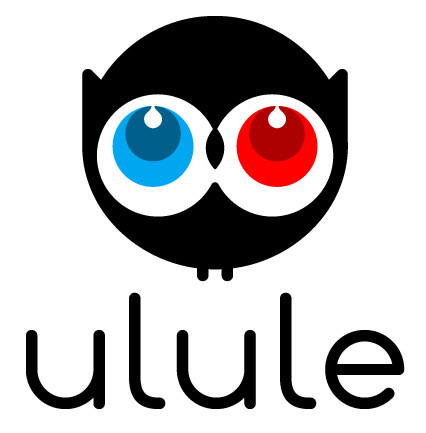 Ulule, la plataforma de crowdfunding más grande en Europa, recauda 7 millones de euros en 2013