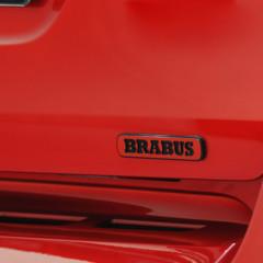 Foto 8 de 15 de la galería brabus-ultimate-120 en Motorpasión