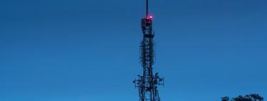 Habrá 5G en México para 2021, según IDC: con Telcel o AT&T, la potente red de nueva generación estará lista en menos de un año