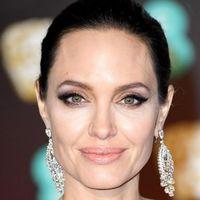 Angelina Jolie protagonizará 'Those Who Wish Me Dead', el nuevo thriller del director de 'Wind River'