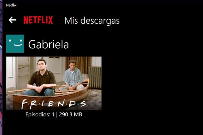 Netflix 2018 02 20 14 09