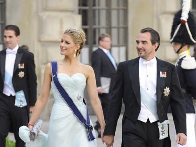 Consejos de belleza de la semana: los beauty looks de la Boda Real de Magdalena de Suecia, los peinados de este verano y ¡mucho más!