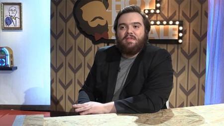 """""""Me enfada más YouTube que tú"""": Un chaval tumba un vídeo de Ibai """"por las risas"""" de a ver qué pasa"""