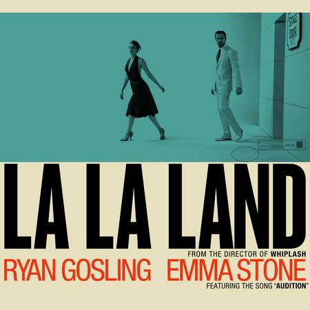 El nuevo tráiler de 'La La Land' te va a dejar con ganas de más