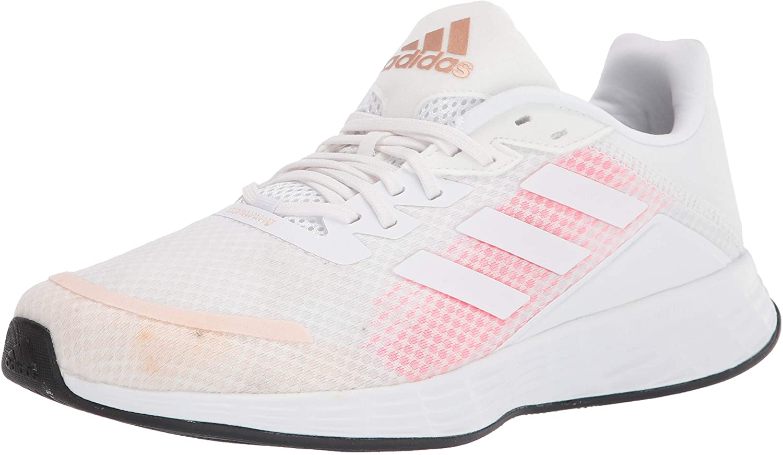 Adidas Duramo 9, Zapatillas de Running Hombre