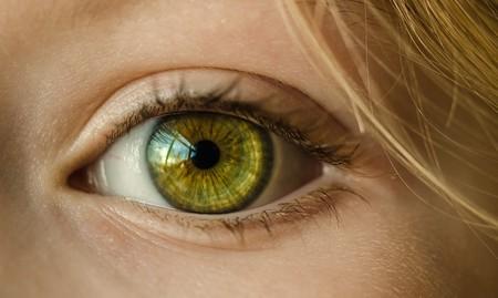 Eye 1132531 1280