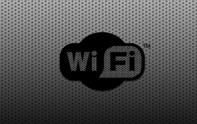 Por fin nombres en cristiano para los estándares de redes inalámbricas: Wi-Fi 6 (802.11ax) es el futuro
