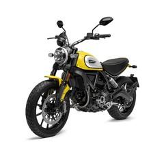 Foto 23 de 32 de la galería ducati-scrambler-icon-2019-1 en Motorpasion Moto