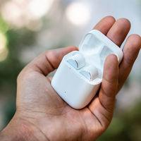 Los Apple AirPods Pro low cost de Xiaomi, con cancelación de ruido, ahora aún más baratos: por sólo 49,99 euros en PcComponentes