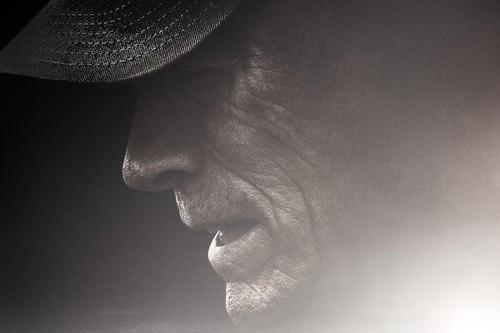 'Mula' sigue deconstruyendo al héroe según Eastwood aunque funciona mejor cuando se centra en su lado más entrañable