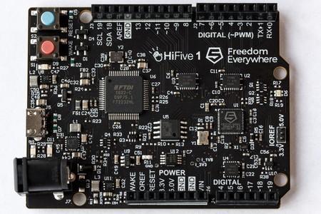 RISC-V frente a ARM y x86: el amanecer de los procesadores