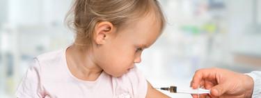La vacunación contra la gripe comenzará la primera quincena de octubre: quiénes deberían vacunarse
