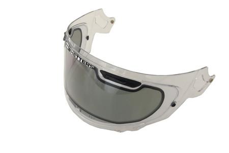 Shetters Visor Moto1