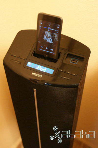 ipod_dock_philips_2.jpg