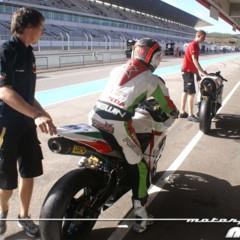 Foto 104 de 127 de la galería entrenamientos-desde-boxes-en-portimao en Motorpasion Moto