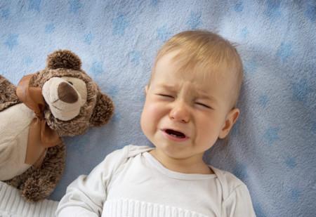Cómo evoluciona el sueño de los bebés y por qué es importante saberlo