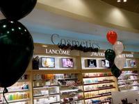 Los cosméticos más vendidos de la historia (I)