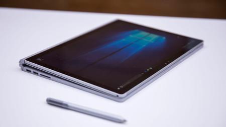 Clones de Surface, convertibles y pantallas más grandes, tendencia de mercado para el año 2020