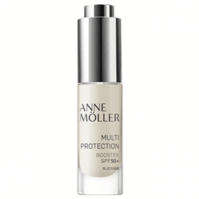 Anne Moller Multiprotector Booster SPF+ 50