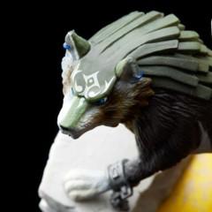 Foto 10 de 15 de la galería amiibo-de-link-lobo-y-midna en Vida Extra México